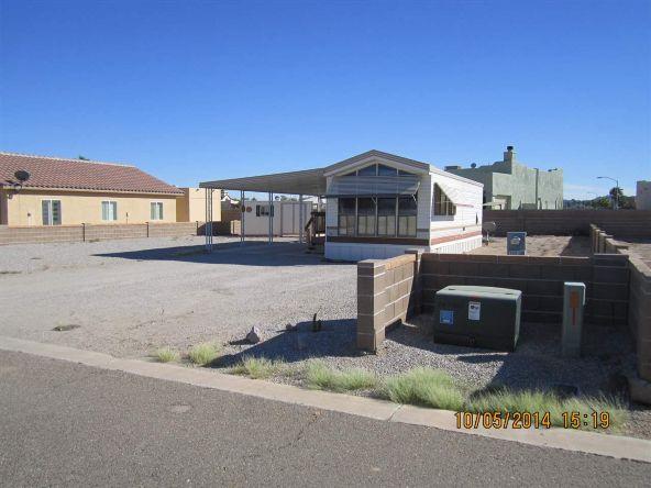 28841 E. Colorado Ave., Wellton, AZ 85356 Photo 2