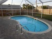 Home for sale: 1418 S.E. 8th Ave., Cape Coral, FL 33990