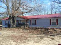 Home for sale: 1354 Ferro Rd., Oxford, AR 72565