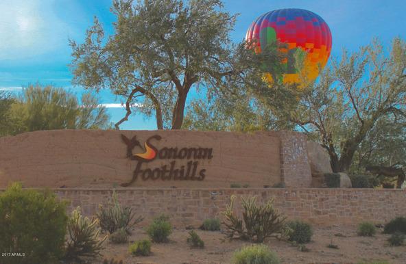 2410 W. Horsetail Trail, Phoenix, AZ 85085 Photo 43