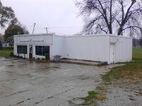 Home for sale: 745 N. Main, Churubusco, IN 46723