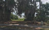 Home for sale: 4390 Lakeview Dr., Sebring, FL 33870