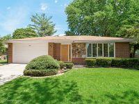 Home for sale: 7705 Florence Avenue, Darien, IL 60561