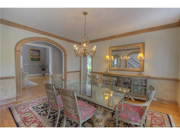 16027 Riverpointe Dr., Charlotte, NC 28278 Photo 8