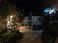 Home for sale: 1198 Longfellow Way, Sarasota, FL 34243