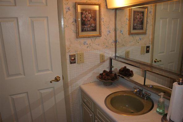 2419 Crawfordville Hwy., Crawfordville, FL 32327 Photo 18