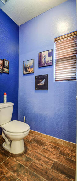 442 W. Reeves Avenue, San Tan Valley, AZ 85140 Photo 44