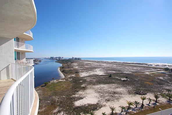 28107 Perdido Beach Blvd., Orange Beach, AL 36561 Photo 29