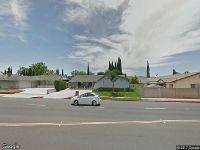 Home for sale: Cochran, Simi Valley, CA 93065
