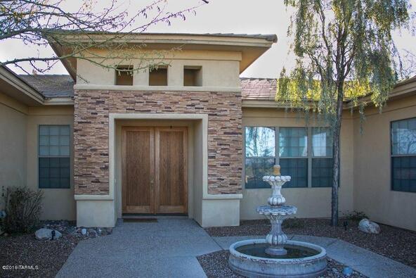 5314 E. Camino Rio de Luz, Tucson, AZ 85718 Photo 46