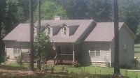 Home for sale: 675 Bethlehem Church Rd., Gordon, GA 31031