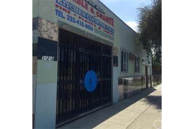 10200 S. Main St., Los Angeles, CA 90003 Photo 1