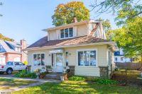 Home for sale: 64 Sand Shore Rd., Mount Olive, NJ 07828