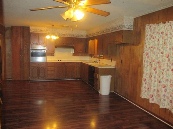 310 Parker, Camden, AR 71701 Photo 3