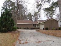 Home for sale: 909 Hillcrest Dr., Rockingham, NC 28379