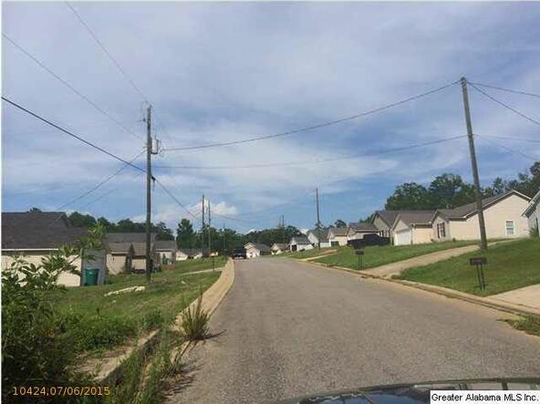 93 Hills Mine Ave., West Blocton, AL 35184 Photo 4