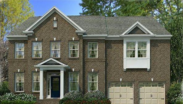 22957 Elm Valley Lane, Brambleton, VA 20148 Photo 1