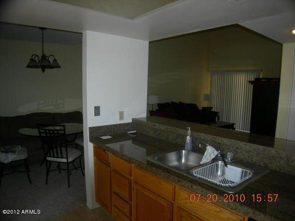 9125 E. Purdue Avenue, Scottsdale, AZ 85258 Photo 3