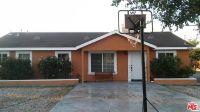 Home for sale: 10635 E. Avenue R14, Littlerock, CA 93543
