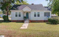 Home for sale: 501 Davidson St., Clinton, SC 29325