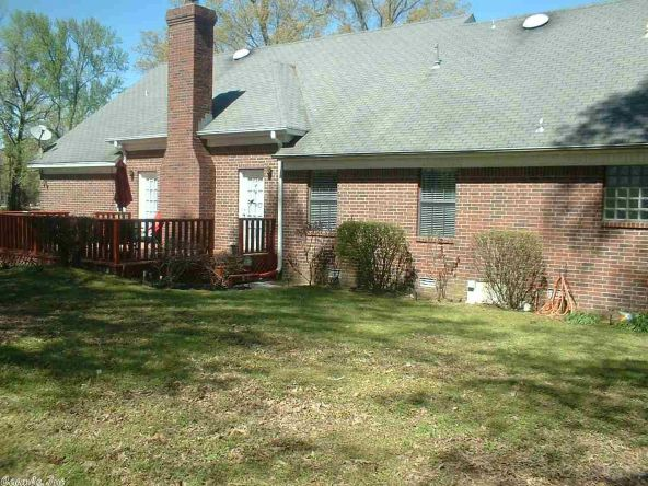 502 N. Hwy. 365, Redfield, AR 72132 Photo 4