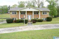 Home for sale: 1001 Cherokee Trl, Anniston, AL 36206