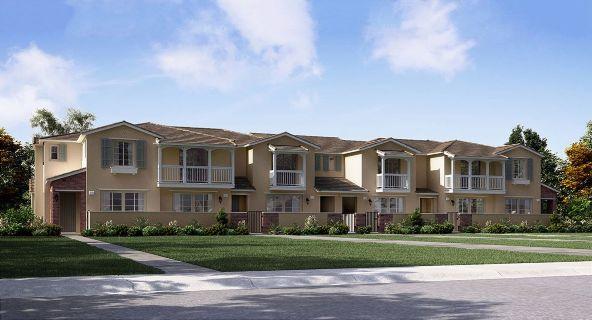 24355 Verdugo Circle, Valencia, CA 91354 Photo 4