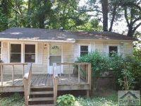 Home for sale: 185 Royal Ct., Athens, GA 30601
