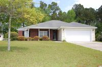 Home for sale: 1620 Langley Dr., Longs, SC 29568