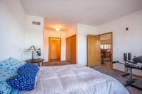 Home for sale: 4 Gaslight Dr. 109, Racine, WI 53403