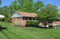 Home for sale: 1347 Columbus Avenue, Cincinnati, OH 45255