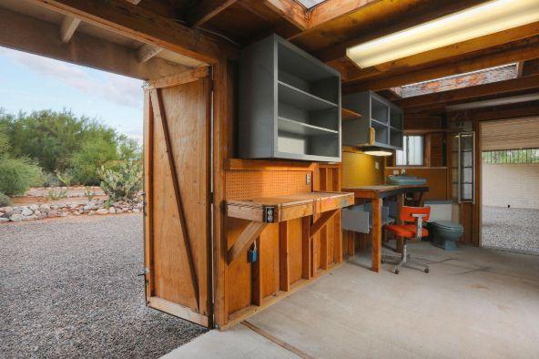 842 W. San Martin, Tucson, AZ 85704 Photo 4