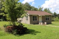Home for sale: 409 Brumfield St., Tylertown, MS 39667