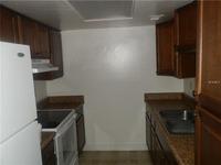 Home for sale: 902 Lake Destiny Rd. #F, Altamonte Springs, FL 32714