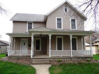 Home for sale: 227 4th Avenue, Le Mars, IA 51031