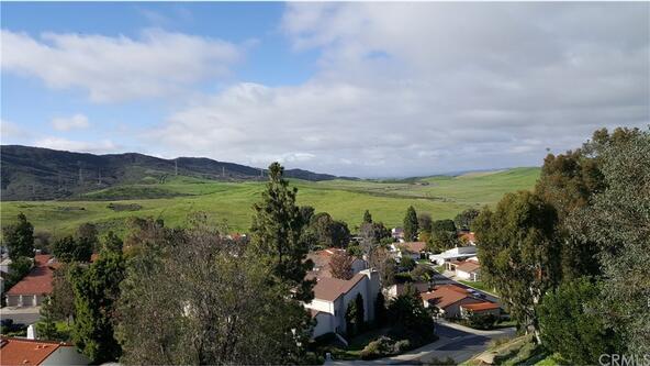3421 Calle Azul, Laguna Woods, CA 92637 Photo 11