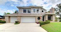 Home for sale: 801 Smokerise Blvd., Port Orange, FL 32127