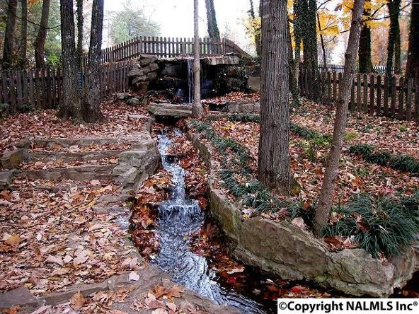 12 Winter Walk Way, Huntsville, AL 35803 Photo 16