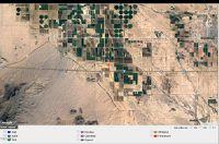 Home for sale: 35xx1 W. Carranza Rd., Stanfield, AZ 85172