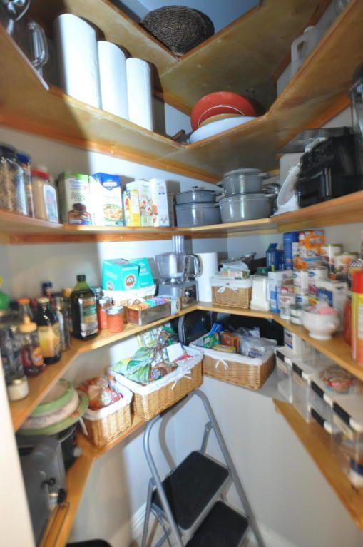 3985 Savannah Dr., Harrison, AR 72601 Photo 103