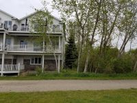 Home for sale: 8680 Ellenwood Estates Dr. 20, Montague, MI 49437
