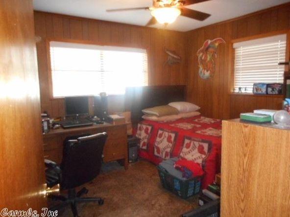 6315 Hwy. 79, Pine Bluff, AR 71603 Photo 45
