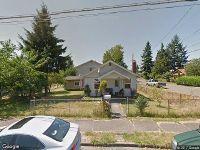 Home for sale: Park, Tacoma, WA 98408