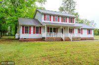 Home for sale: 15510 Church St., Milford, VA 22514