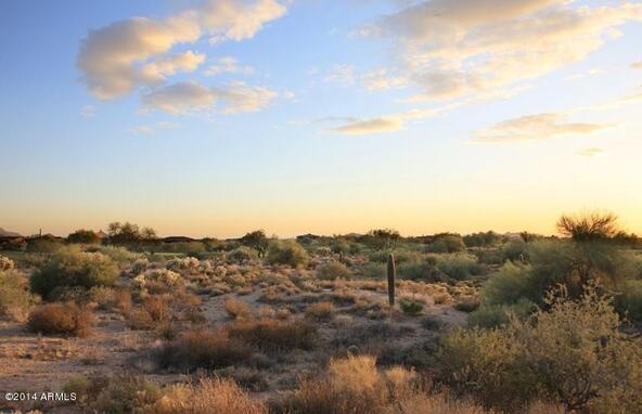 9717 E. Sundance Trail, Scottsdale, AZ 85262 Photo 8