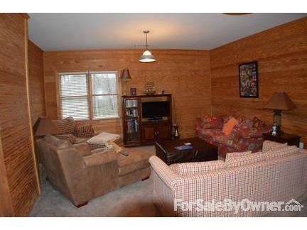 6601 Maplewood Cove, Trussville, AL 35173 Photo 10