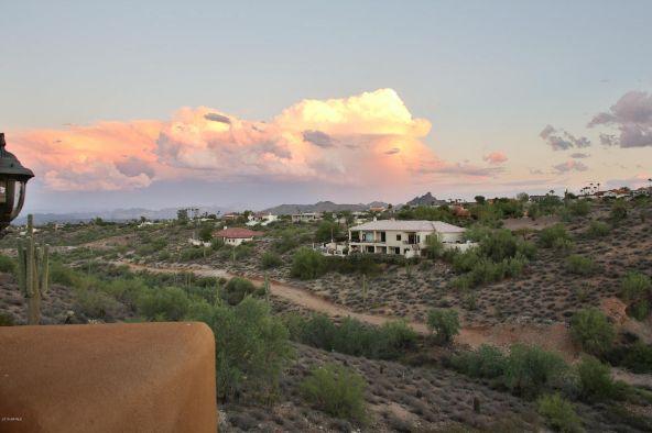 15823 E. Greystone Dr., Fountain Hills, AZ 85268 Photo 52