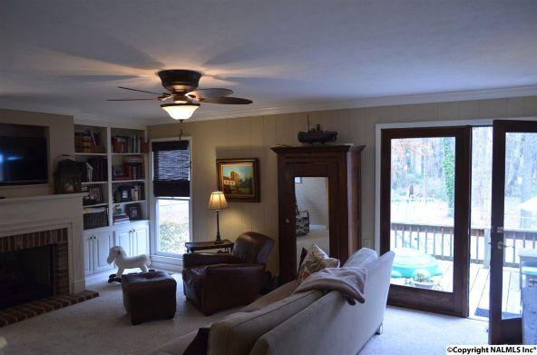 79 Alpine View, Gadsden, AL 35901 Photo 11