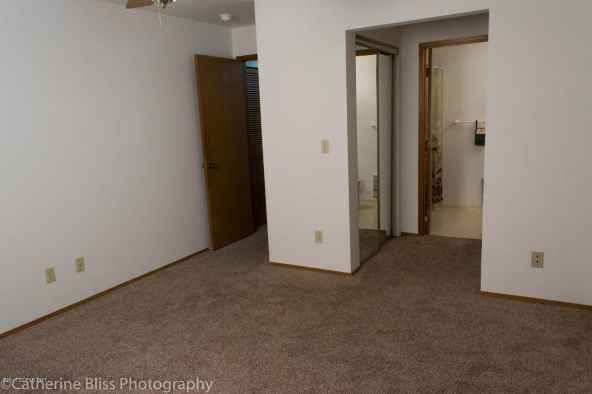 5642 E. 40th Avenue, Anchorage, AK 99504 Photo 40