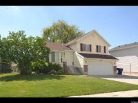 Home for sale: 1409 N. Quincy Ave., Ogden, UT 84404